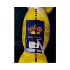 Сетеполотно Royal Corona 45 х 0,18 х 100 х 150