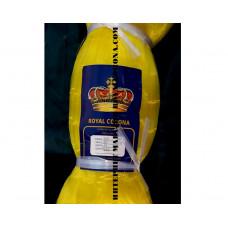 Сетеполотно Royal Corona 80 х 0,25 х 75 х 150